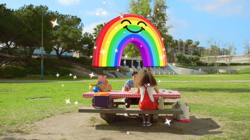 _95691089_rainbowstill