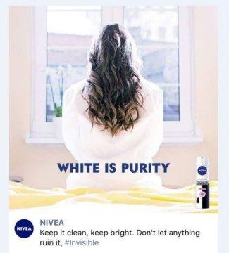 new_nivea-ad