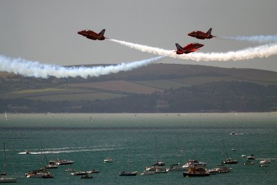 bournemouth-seafront-airshow-guide
