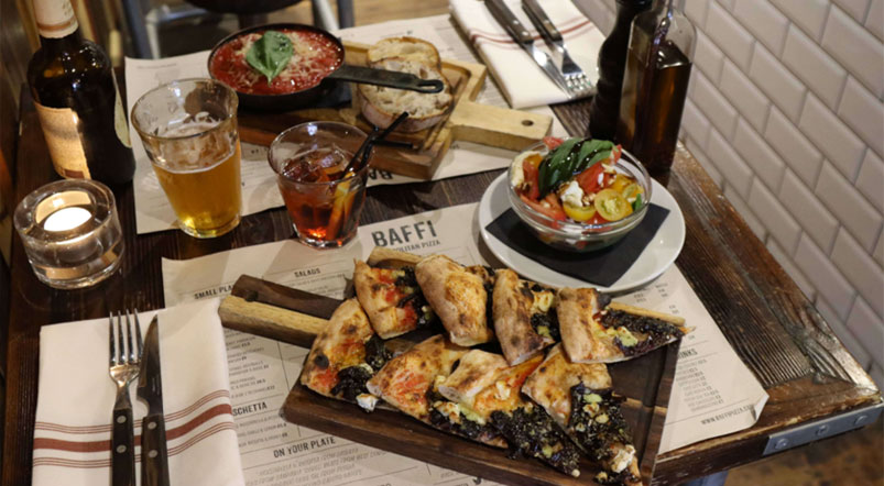 baffi-neapolitan-pizza-westbourne