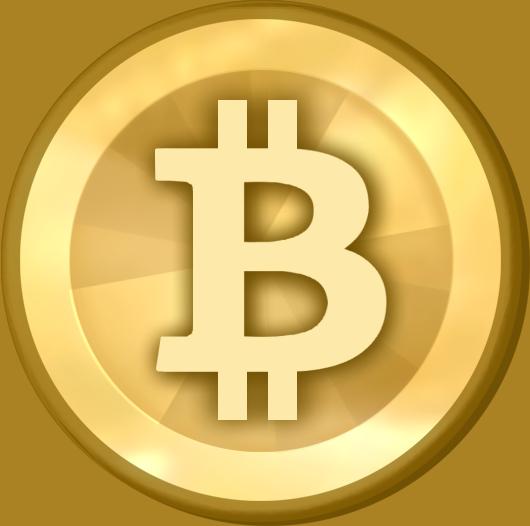 bitcoin-upperdog