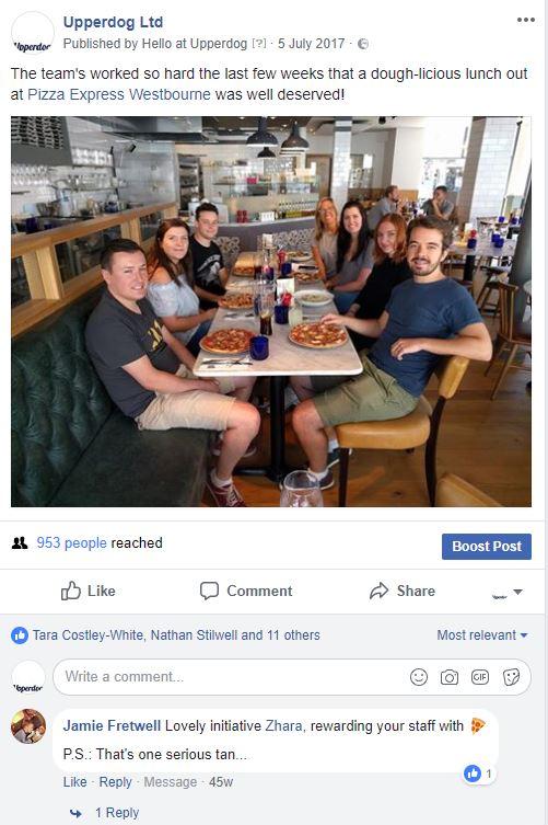 upperdog-facebook-algorithm-comments