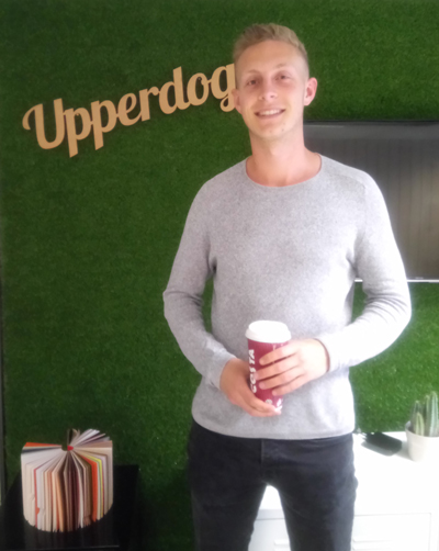 jake_upperdog_digital_marketing