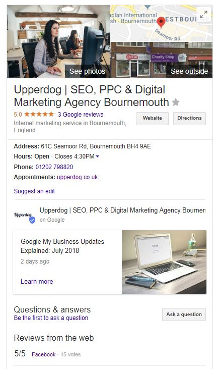upperdog-google-my-business-local-seo