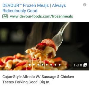 google-gallery-ads