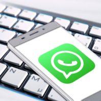 whatsapp-2453592_960_720